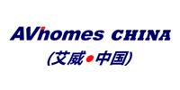 深圳市华工宏信科技有限公司