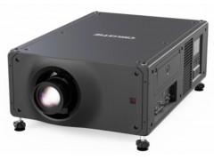 科视Christie最新推出 Crimson HD31 和 WU31投影机