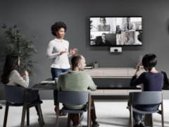 SHURE加入罗技合作计划 致力完善视频会议体验