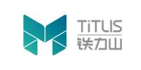 铁力山(北京)控制技术有限公司