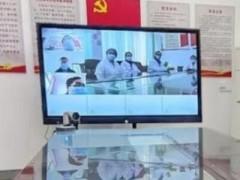 """未来可期:云视频会诊驱动智慧医疗新""""风口"""""""