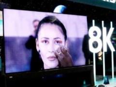 疫情下 超高清视频产业哪些应用场景有待挖掘?