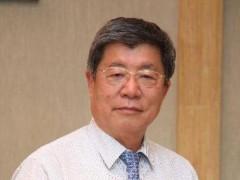 中国光学光电子行业协会梁新清解读显示产业发展