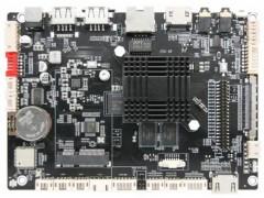 视美泰发布新品AIoT-T972、AIoT-8953V