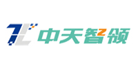 中天智领(北京)科技有限公司