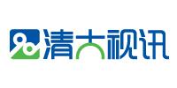 北京清大视讯科技有限公司