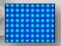 Mini LED背光强势突围 国星光电万事俱备