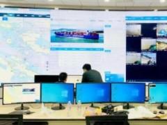 上海寰视MICS云助推浙江省舟山市引航调度中心建成