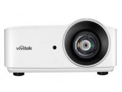 行业最强音 Vivitek(丽讯) RU43723投影机新品上市